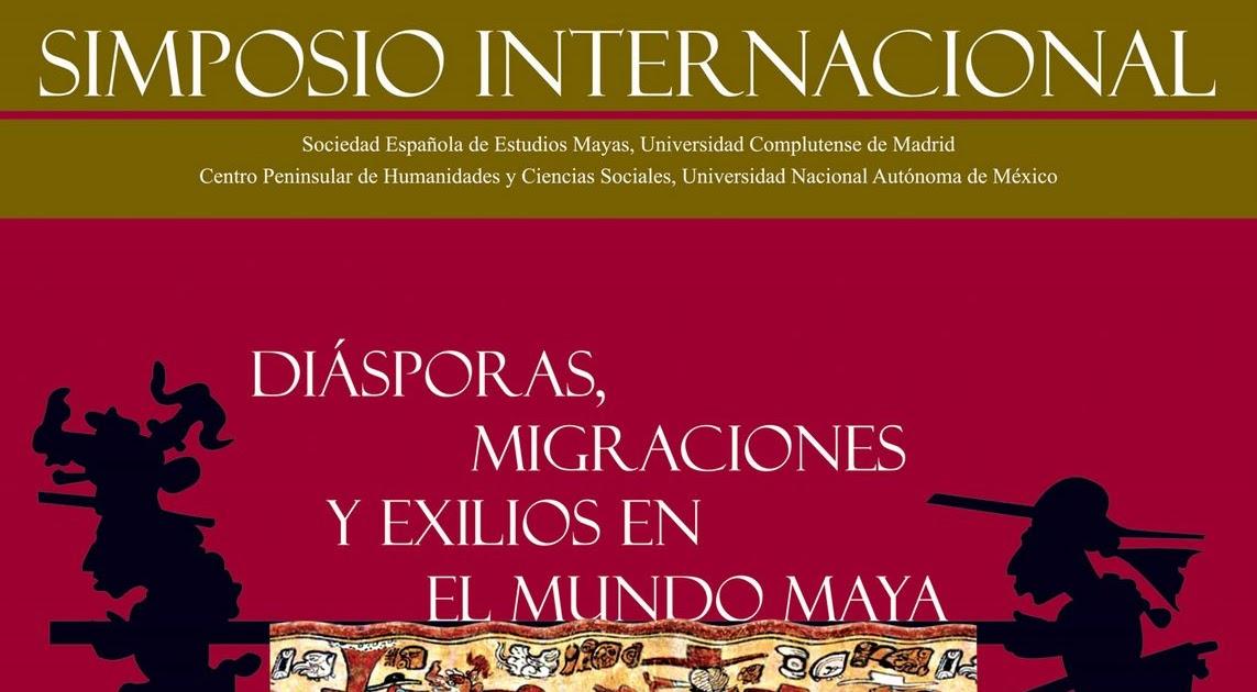 Agenda cultural del consulado general de m xico en - Agenda cultura barcelona ...