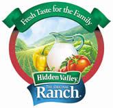 Hidden+valley+ranch+logo