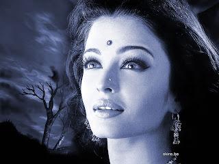 aishwarya picture rai