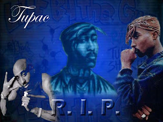 2 pac alive