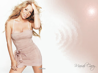 mariah carey album