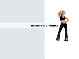 britney speares