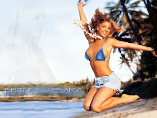 britney spears pictures