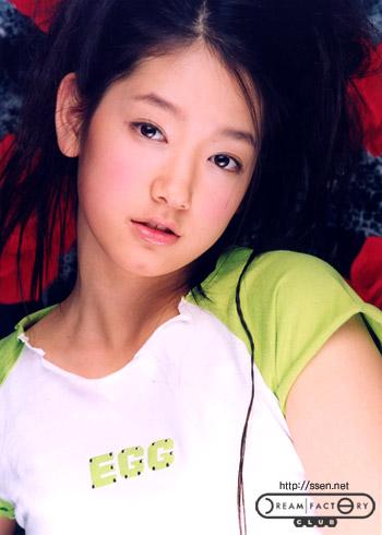 Park Shin Hye Dramas