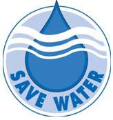 εξοικονομηση νερου