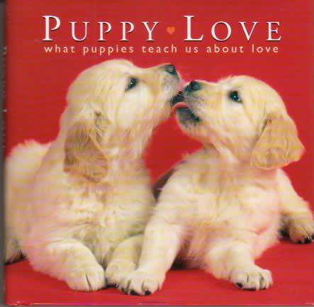 la mente inconsciente puppy love sick puppy love 443x433