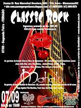 07.09.09 - Classic Rock