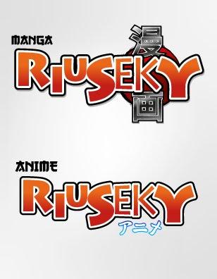 RiuSekY