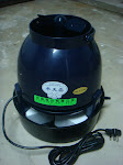 ..Humidifier 4 Swiftlet Farm..