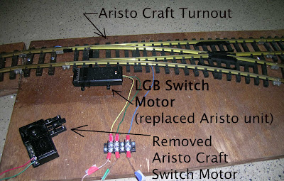 1043aristoSwitch1500q30 autocontrols lgb switch motors on aristo turnouts lgb wiring diagrams at soozxer.org