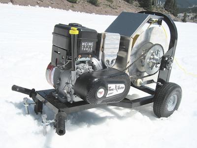 tav2 torque converter instructions