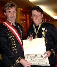 Medalha do Mérito Histórico Pero Vaz de Caminha