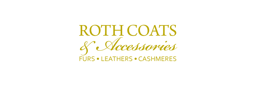 Roth Coats and Accessories