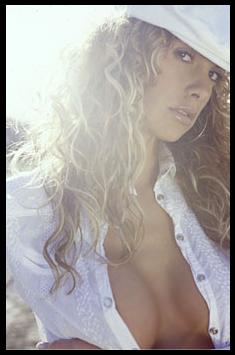 http://3.bp.blogspot.com/_aMJJcjnA__A/TJ8x_NoVDKI/AAAAAAAAB4k/danXkCHLlVg/s400/9+top+model+po+amerikaski+sezon1+-+nikol.png