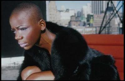 http://3.bp.blogspot.com/_aMJJcjnA__A/TJ9JMo4qJeI/AAAAAAAAB44/WjubYrz0l4w/s400/3+top+model+po+amerikaski+sezon1+-+ebony.jpg
