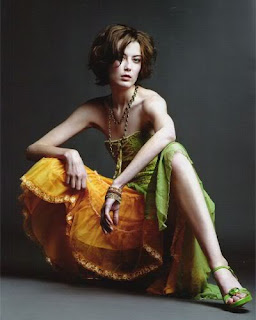http://3.bp.blogspot.com/_aMJJcjnA__A/TJJWqHPyKvI/AAAAAAAABos/Z5YPT6n9i8g/s320/top+model+po+amerikanski+elyse13.jpg