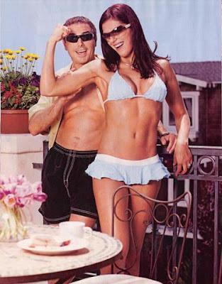 http://3.bp.blogspot.com/_aMJJcjnA__A/TJYn6uA8CsI/AAAAAAAABpc/1vwOCcMS9l8/s400/top+model+po+amerikanski+adrian5.jpg