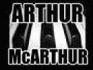 Arthur McArthur