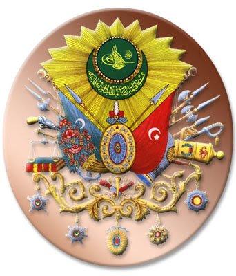 Etiketler: Ottoman Empire