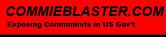 Commieblaster