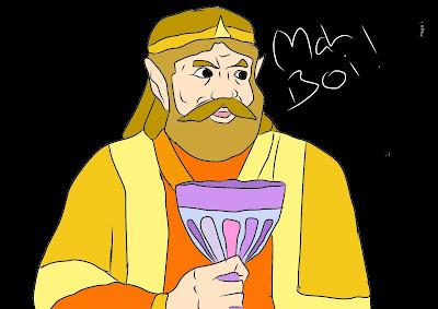 Que Zelda me recomiendan jugar :D Mah+Boi+Coloured