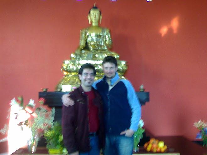 Jason Y Luis
