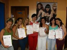 Reiki Workshops in Melilla