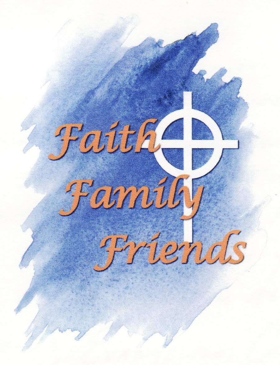 Family And Friends Day Program Guard's family readiness ...