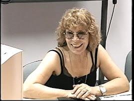 Teleconferencias 2000