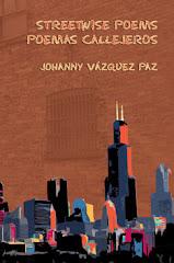 Streetwise Poems / Poemas Callejeros