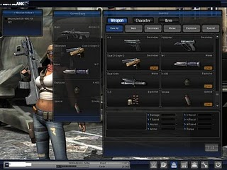 CHEAT GAME ONLINE POINT BLANK