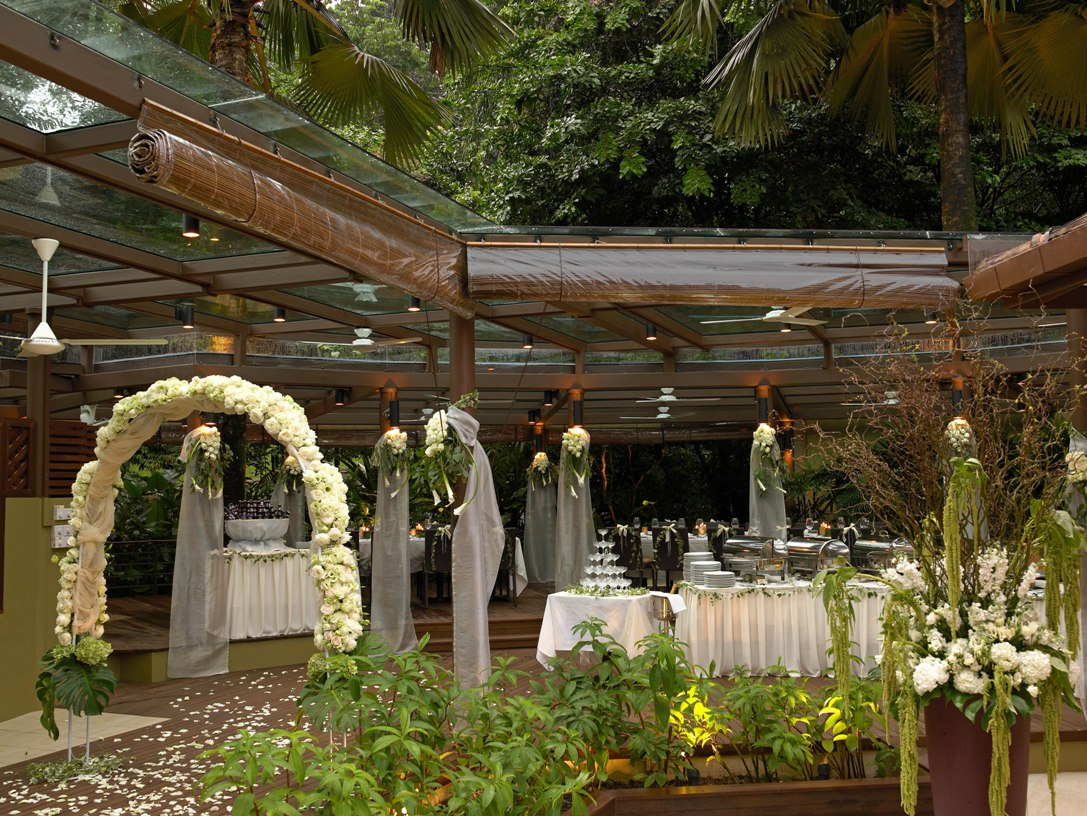 Simply Fabulicious This Coming Weekend Wines Weddings And Good Company