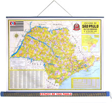 São Paulo state