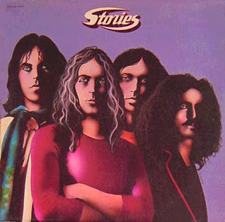 Stories - About Us - 1973