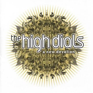 The High Dials - A New Devotion - 2003