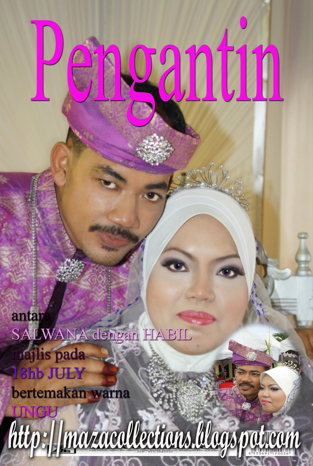 Labels: kulit majalah , magazine cover