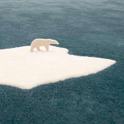 http://3.bp.blogspot.com/_aNbFWYmADZc/THphi8SXrSI/AAAAAAAAACs/NAhI3hrGCdE/s1600/nel_global_warming_3sq%5B1%5D.jpg