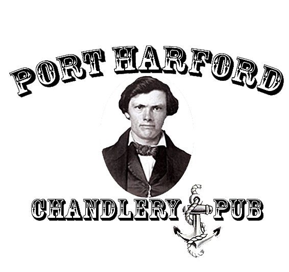 Port Harford Chandlery &amp;  Pub