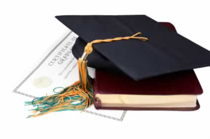 الامتحان التنافسي للدراسات العليا في كلية الزراعة جامعة بابل