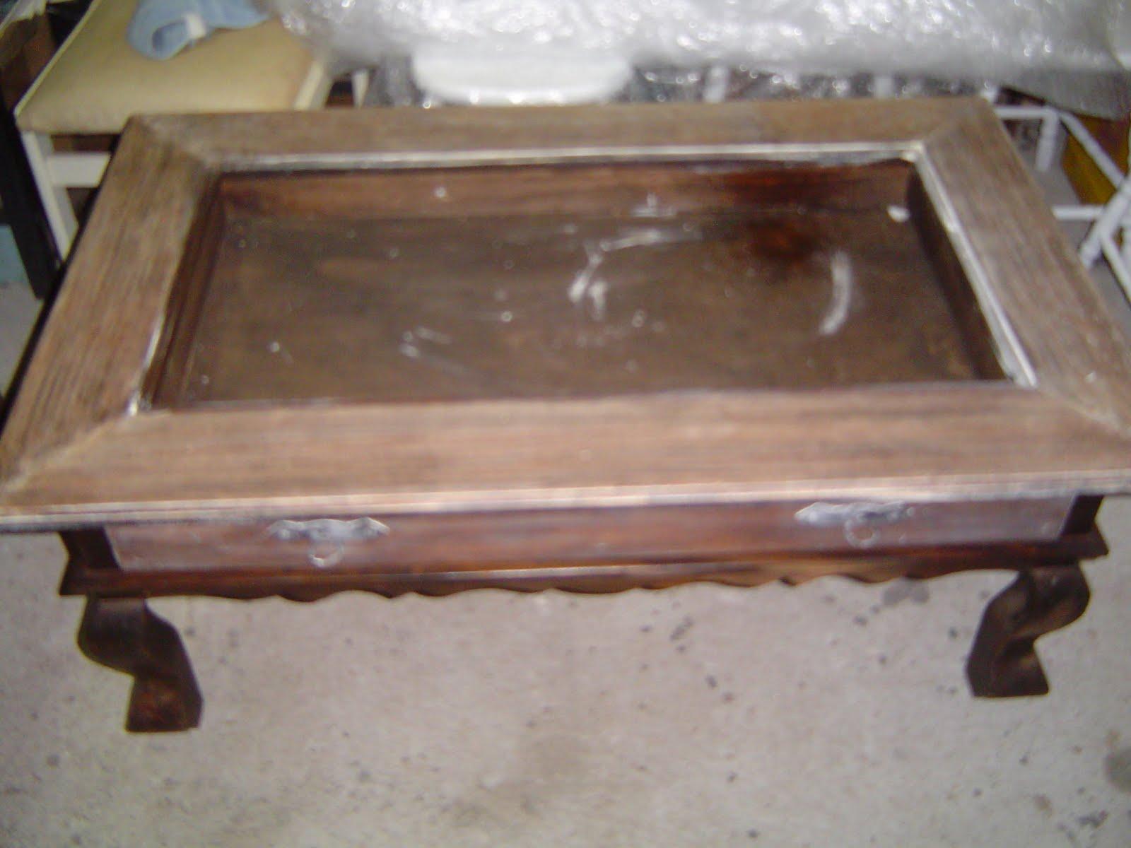 verniz cera laqueação tipos de madeira limpeza de peças de madeira  #3C2822 1600x1200
