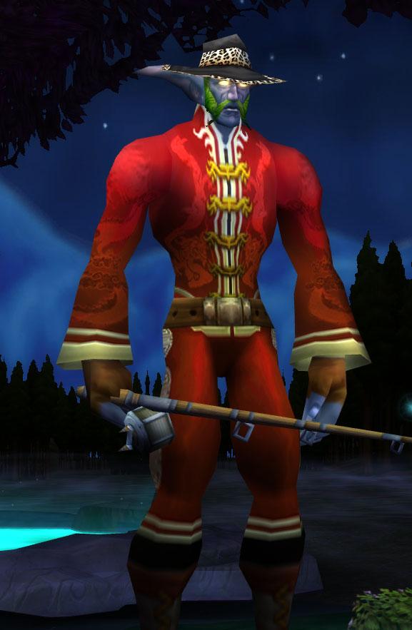 [Aristan-Fishing-outfit-001.jpg]