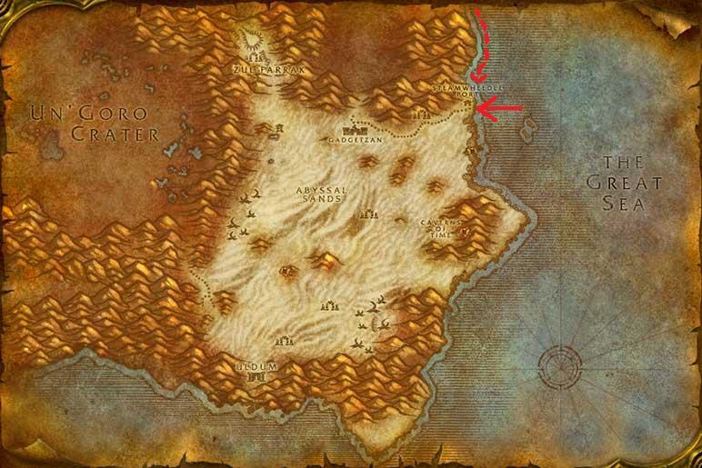 [map-tanaris-fishing.jpg]
