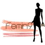 femin9