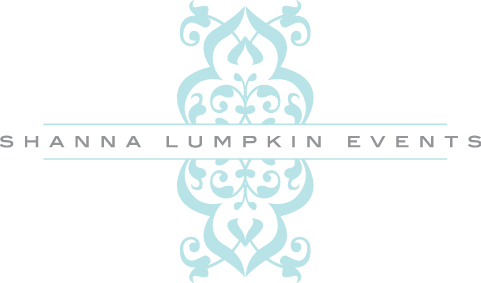 Shanna Lumpkin Events