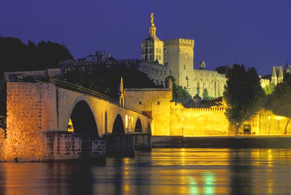 [Avignon.jpg]
