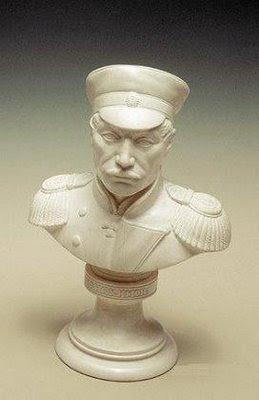 யானைத் தந்தத்தினால் செய்யப்பட்ட சிற்பங்கள். Ivory-Art+%289%29