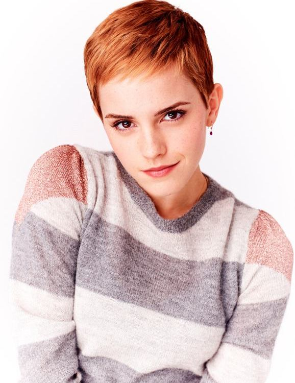 emma watson hair up. color Emma+watson+hair+up