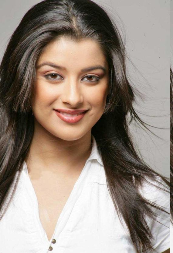 madhurima cool celebrity album cute stills