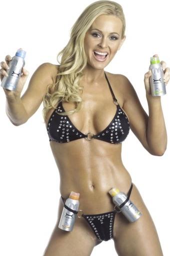 Katie_Lohmann_in_Hot_Bikini_06.jpg (340×513)