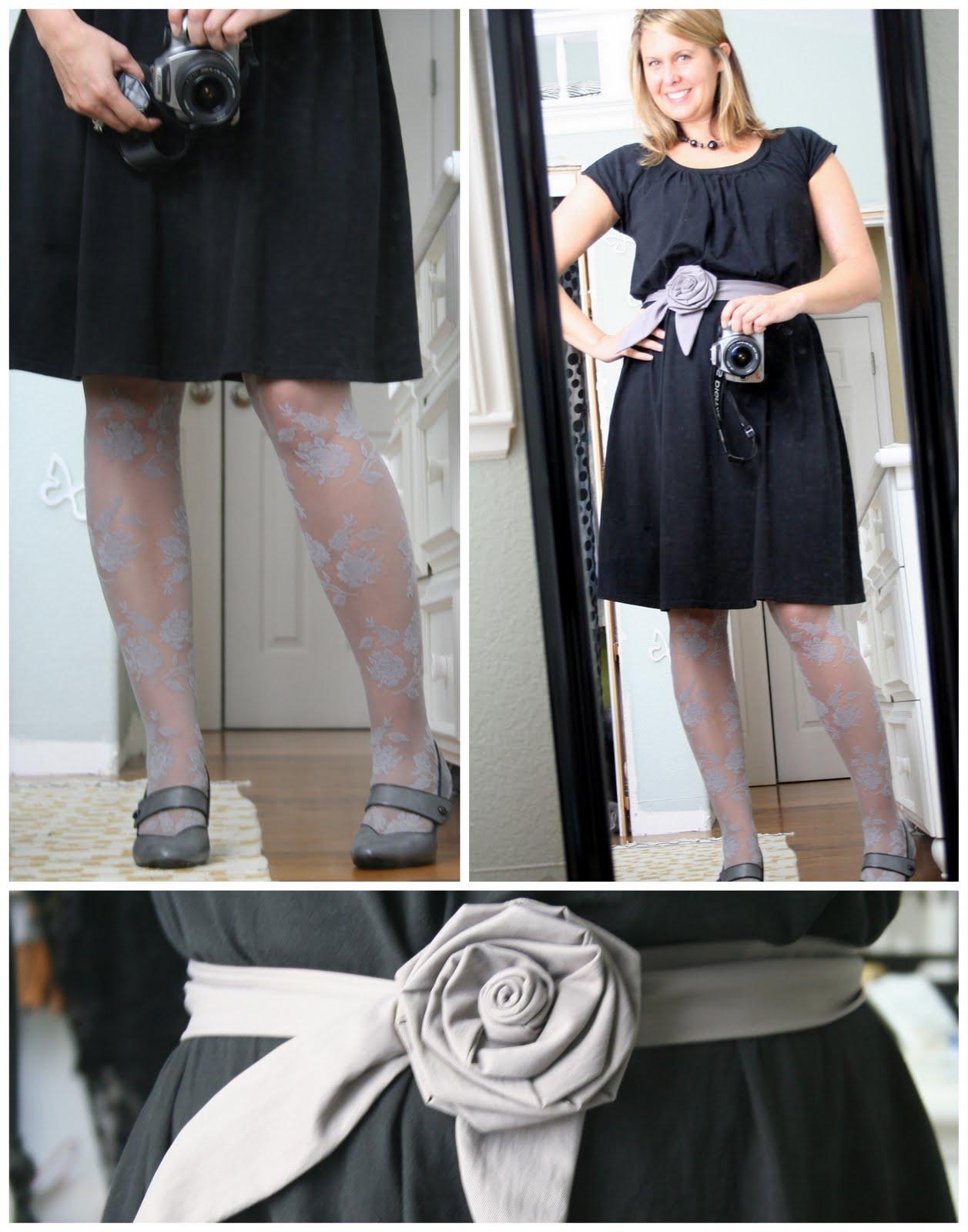 http://3.bp.blogspot.com/_aOXRcIUcl7Q/TNGAM6H8AUI/AAAAAAAAEvM/A0HU5eUMopM/s1600/outfits5.jpg